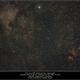 Milkyway Deneb to Sadr, QHY168C, 20200625,                                Geert Vandenbulcke