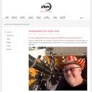 Interview with ZWO,                                Douglas J Struble