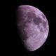 The Moon 04022020,                                Brian Dwyer