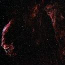 Veil-Complex,                                quantOnaut