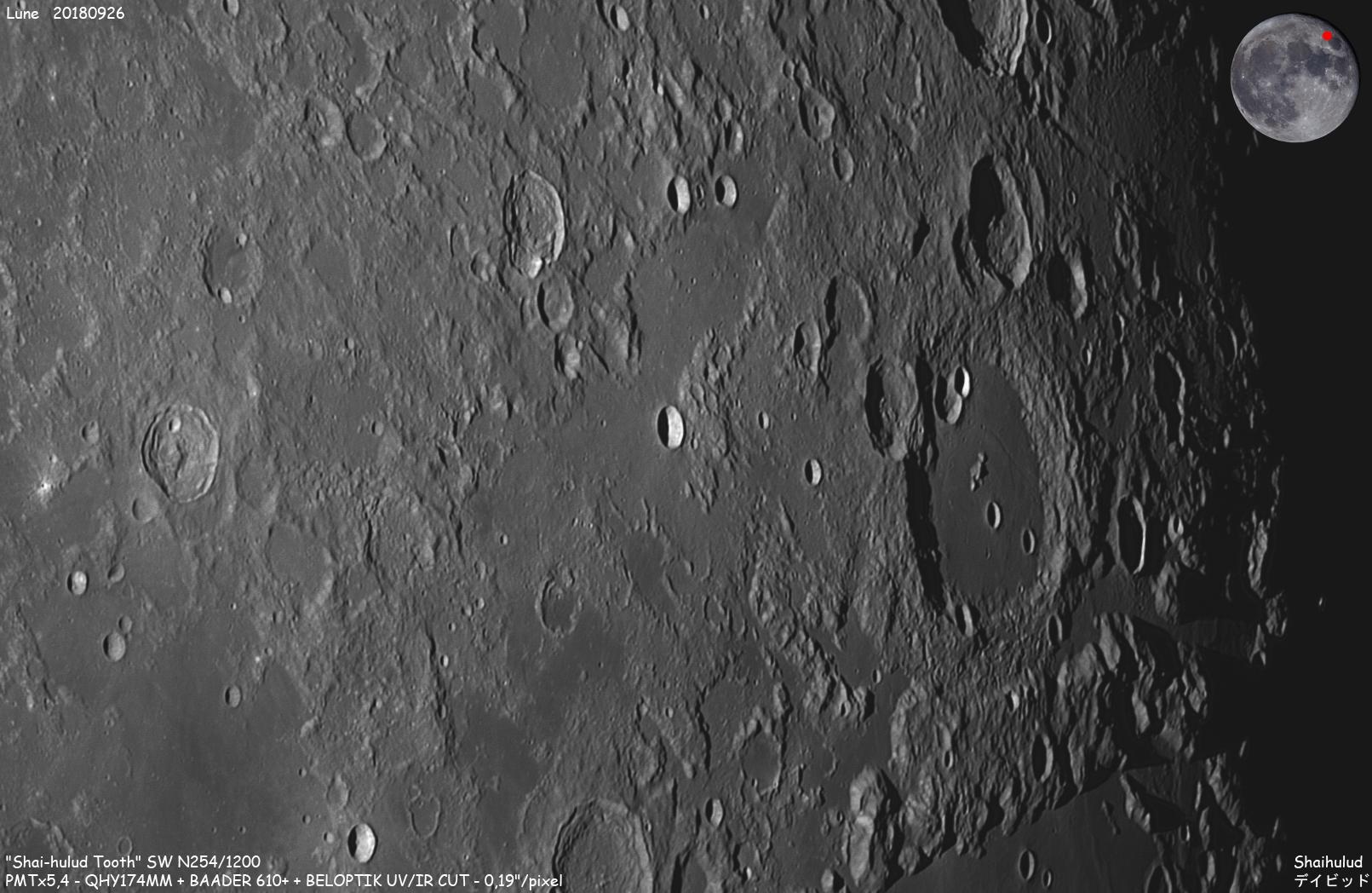 Survol lunaire 20180926 (Attention, le 254 à 6480 de focale cela pique les yeux) 4Ja7TW3Y4tlF_16536x16536_wmhqkGbg