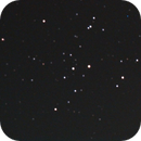 Little Beehive Cluster - Messier 41,                                Andy