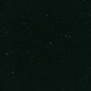 Buckets of Galaxies in Virgo at 135mm,                                Ian Dixon