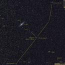 And (2015.08.19, 62x20..120s=2h2min20s, ziel2, decorated),                                Carpe Noctem Astronomical Observations