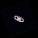 Saturn 08.04.2018,                                  Wilson