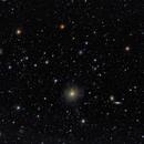 M58, M89, M90, with plenty more!,                                PJ Mahany