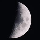 Half moon,                                Ulli_K