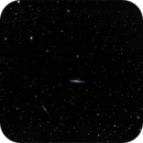 NGC4631 5-20-2012,                                jrcrilly