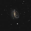 NGC 7479,                                Carsten Dosche