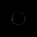 Solar Prominences,                                Damien Cannane