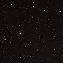 M101,                                Sparks26