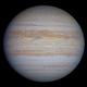 Jupiter 04/09/2020,                                Javier_Fuertes