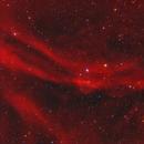 LBN437 in HaO3-LRGB,                                  equinoxx
