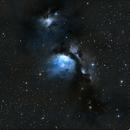M78,                                PiPais