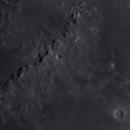 Lunar 05 Feb 17,                                Mike Matthews