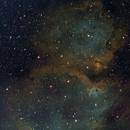 IC1848 IC1871,                                  liloo