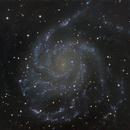 M101_HRDT,                                Juan Antonio Sanc...