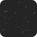 Arp 84,                                Senn