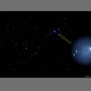 Orion Nebula - 2 (08-24-14),                                João Gabriel Soares