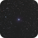 Iris nebula NGC7023,                                Joachim Plocinski