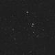 NGC 6871,                                Kathy Walker