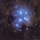 M45,                                Daniel_Trueba