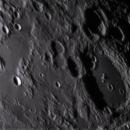 Moon 2017-12-06. Cleomedes, Tralles, Delmotte,                    Pedro Garcia
