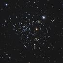 NGC 2266,                                Arun H.