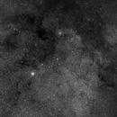 Barnard Plate 37,                                mwil298