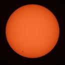 Sun 7/4/21- AR 2835-2838,                                doug0013