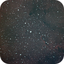 IC 1396,                                Nate Wright