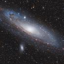 M31,                                  weili616