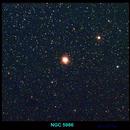 NGC 5986,                                Lawrence E. Hazel