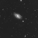 M109,                                FranckIM06