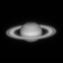 Saturn,                                GreatAttractor