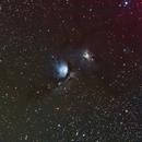 M78,                                jonbosley