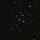 Messier 44,                                orooro