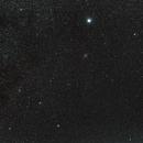 Canis Major,                                tphelan88