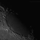Lune,                                Le Mouellic Guillaume