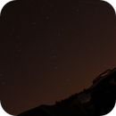 Wide-field Centered on Big Dipper,                                Dave