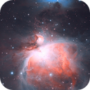 M42,                                Samuli Vuorinen