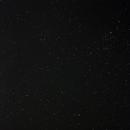 Perseus -  4th with Tracker+DSLR,                                  Sigga