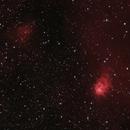 NGC 7538,                                Wembley2000