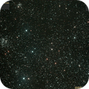 Cassiopeia OB8 Association (2016.09.06, 24x241..301s=1h59m24s, convert2, plain),                                Carpe Noctem Astronomical Observations