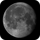 55 hours after full moon,                                Jean-Marie MESSINA
