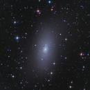 M110,                                sky-watcher (johny)