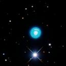 Eskimo Nebula NGC 2392,                                Colin McGill