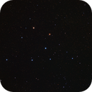 Collinder 399 - The Coathanger,                                jeff2011