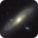 #003 M31, M32, M110,                                Hubble_Trouble
