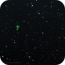 Cygnus X-1,                                François Marquis